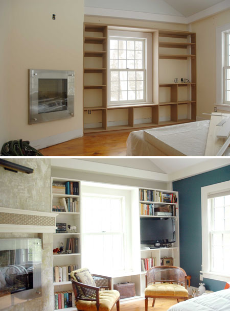 Bedroom_fireplace_before_after