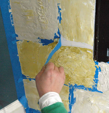 Removing_painters_tape_texture_surface