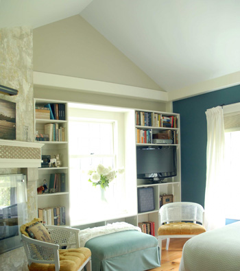 Blue_bedroom_ceiling