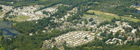 Brimfield_aerial_view